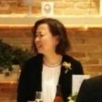 榮留 富美子 (えいどめ ふみこ)